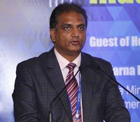 Mr.-Vipul-Shah-Chairman-GJEPC