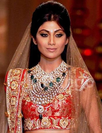 bengali-wedding-dresses